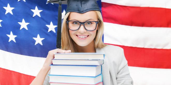 Dlaczego warto studiować za granicą?
