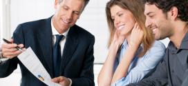 Praca za granicą – co z ubezpieczeniem?