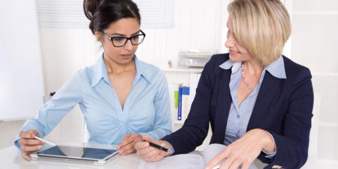 Praca w finansach – jak zacząć?
