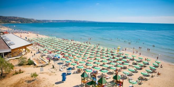 Fantastyczne wakacje na wyciągnięcie ręki, czyli wczasy w Bułgarii
