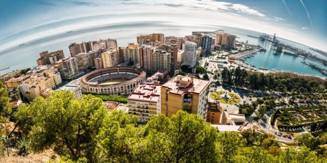 Hiszpania i jej wybrzeża: gdzie można najlepiej wypocząć?