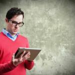Jak wykorzystać znajomości w poszukiwaniu pracy