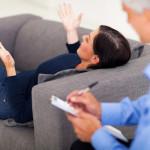 Paradoksy w psychologii sukcesu