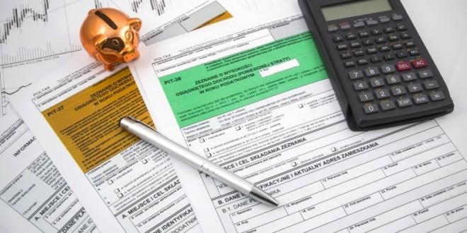 Kwota wolna od podatku i progi podatkowe w Polsce – 8 lat bez zmian