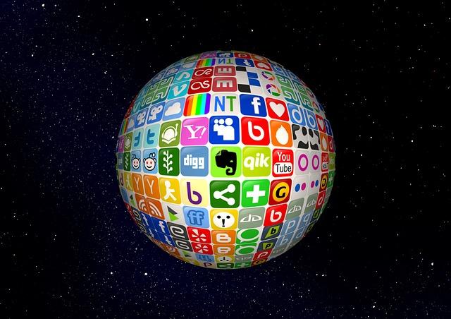 Jak wybrać stacjonarny internet na domowe potrzeby?