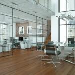 wirtualne biuro 1