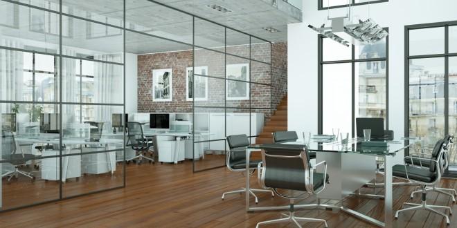 Ubezpieczenie biura wynajmowanego mieszkania na potrzeby działalności