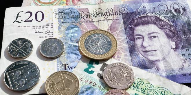 Rosnące zainteresowanie rynkiem walutowym