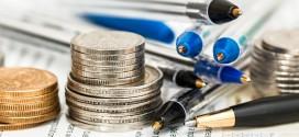 Czy inwestowanie w fundusze jest bezpieczne?