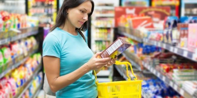Zorientowanie na klienta źródłem sukcesu hurtowni i sklepu