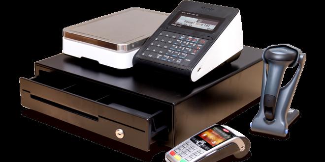 Kasy fiskalne marki Posnet – optymalne rozwiązania dla Twojego przedsiębiorstwa