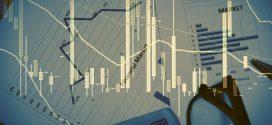 Jakich zasad się trzymać, aby zwiększyć szanse sukcesu w handlu na rynku Forex?