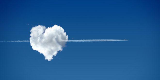 Romantyczny lot widokowy dla dwojga nad Warszawą